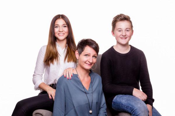 Fotograf Rosenheim Familie-1