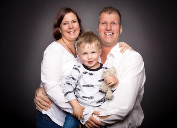 Fotograf Schwarzwald Familie