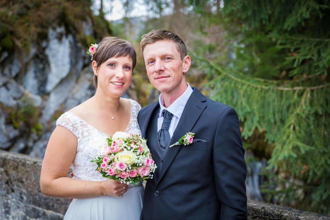 Fotograf Schwarzwald Hochzeit