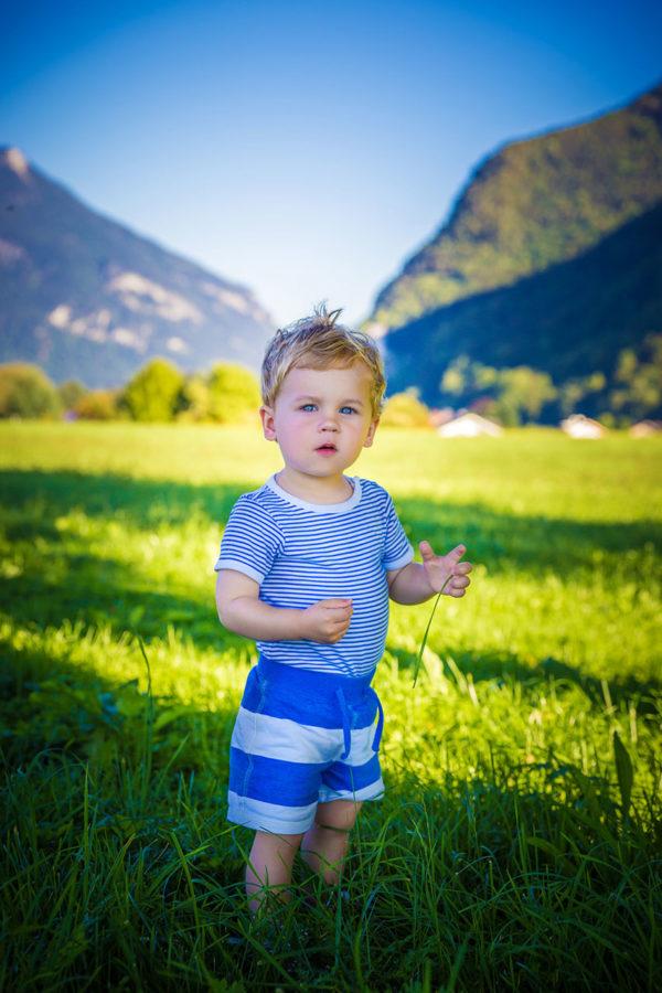 Fotograf Schwarzwald Kinder